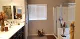 16527 Tether Trail - Photo 22