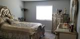 16527 Tether Trail - Photo 28