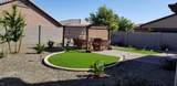 16527 Tether Trail - Photo 38