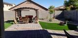 16527 Tether Trail - Photo 39