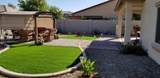 16527 Tether Trail - Photo 40