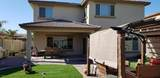 16527 Tether Trail - Photo 41