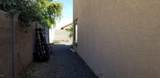 16527 Tether Trail - Photo 48