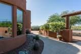 2741 Desert Hills Drive - Photo 12