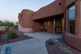 2741 Desert Hills Drive - Photo 13