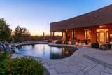 2741 Desert Hills Drive - Photo 44