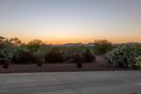 2741 Desert Hills Drive - Photo 45