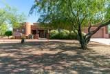 2741 Desert Hills Drive - Photo 46
