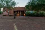 2741 Desert Hills Drive - Photo 47