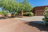 2741 Desert Hills Drive - Photo 49