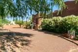 2741 Desert Hills Drive - Photo 50