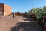 2741 Desert Hills Drive - Photo 51