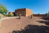 2741 Desert Hills Drive - Photo 52