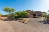 2741 Desert Hills Drive - Photo 54