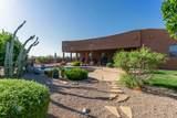 2741 Desert Hills Drive - Photo 55