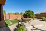 2741 Desert Hills Drive - Photo 56