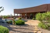 2741 Desert Hills Drive - Photo 58