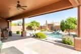 2741 Desert Hills Drive - Photo 60