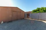 2741 Desert Hills Drive - Photo 65