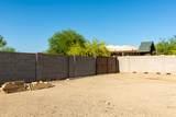 2741 Desert Hills Drive - Photo 66