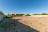 2741 Desert Hills Drive - Photo 67