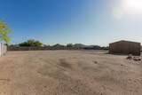 2741 Desert Hills Drive - Photo 68