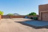 2741 Desert Hills Drive - Photo 69
