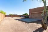 2741 Desert Hills Drive - Photo 70