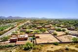 2741 Desert Hills Drive - Photo 72
