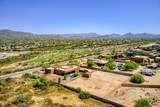 2741 Desert Hills Drive - Photo 73