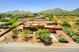 2741 Desert Hills Drive - Photo 74