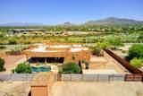 2741 Desert Hills Drive - Photo 9