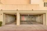 1081 1ST Street - Photo 5