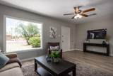 1513 Mulberry Drive - Photo 4