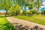 700 Mesquite Circle - Photo 27