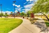 700 Mesquite Circle - Photo 31