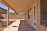 2170 Comanche Drive - Photo 21