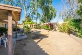 4009 Cholla Canyon Drive - Photo 30