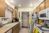 13608 98TH Avenue - Photo 15