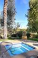 4925 Desert Cove Avenue - Photo 16