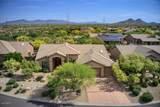9588 Balancing Rock Road - Photo 1