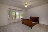 17606 Somerset Drive - Photo 11