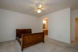 17606 Somerset Drive - Photo 30