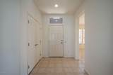 17606 Somerset Drive - Photo 6