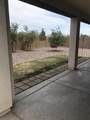 22546 Via Del Oro - Photo 17
