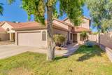 14249 Cholla Canyon Drive - Photo 1