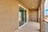 1255 Arizona Avenue - Photo 19