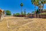 523 Pepperwood Court - Photo 25