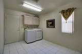 8923 Sequoia Drive - Photo 10