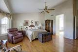 8923 Sequoia Drive - Photo 19